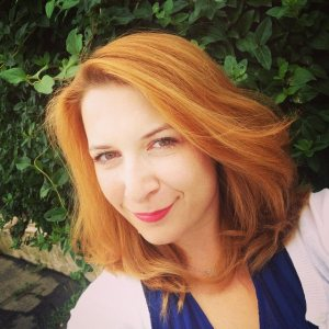 Andreea Sofrone