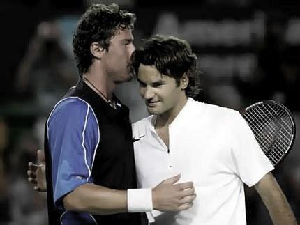 sf-in-2005-where-safin-defeated-federer